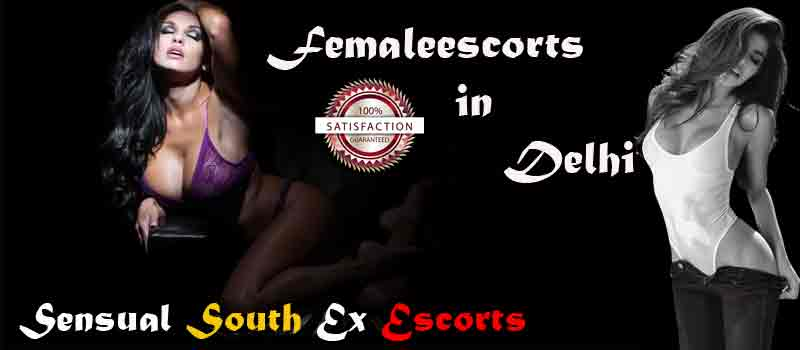south-ex escorts banner