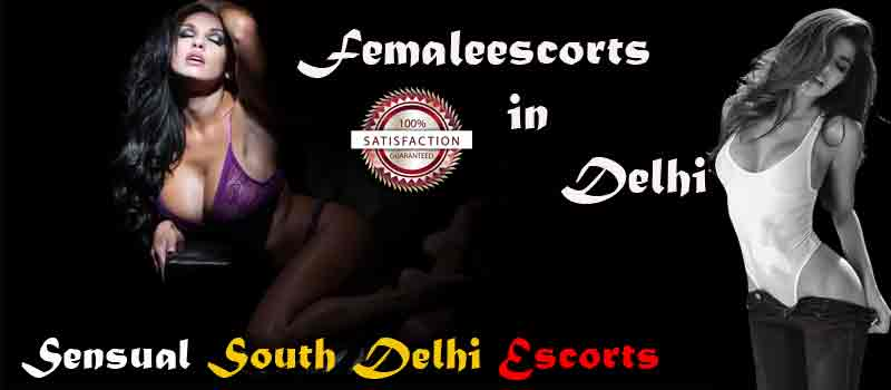 southdelhi escorts
