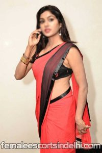 Akshita Call Girl in Delhi