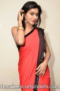 High Profile Akshita Escorts