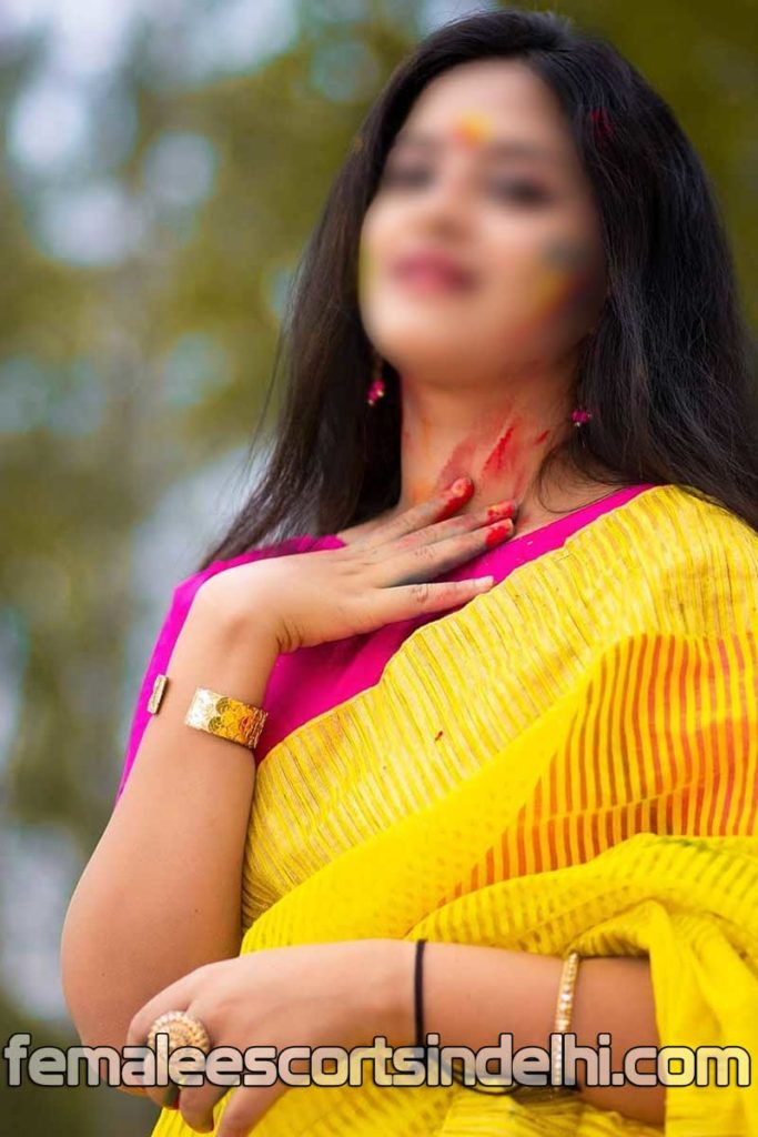 female delhi escorts 2