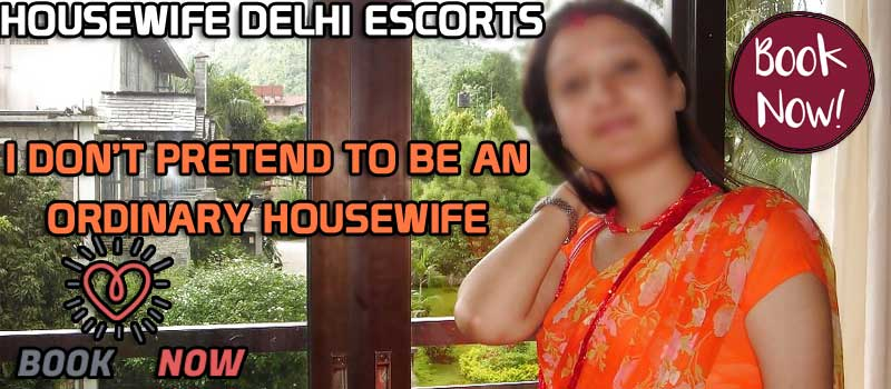 housewife1