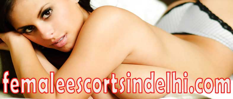 east-of-kailash-escorts-service